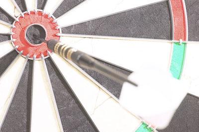 bullseye-400
