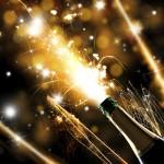 champagne-newyear-400