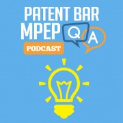 mpep-podcast-art-800