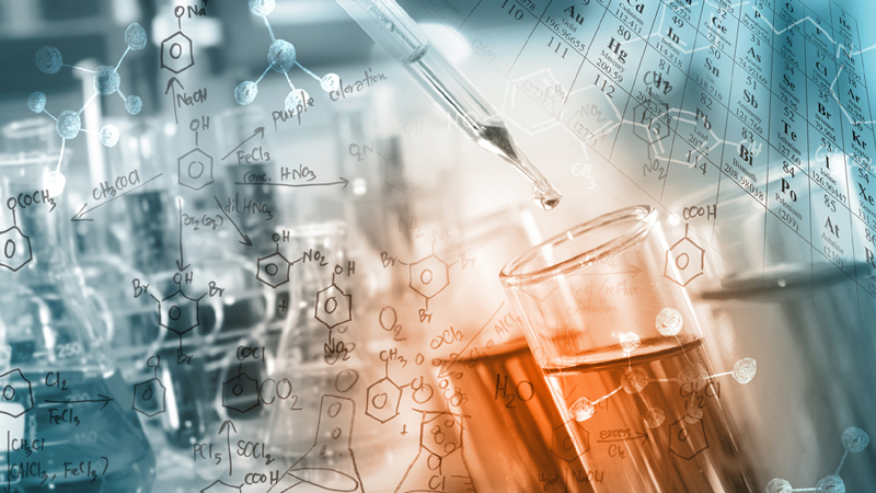 Why Learn About Patents if You're a Scientist?