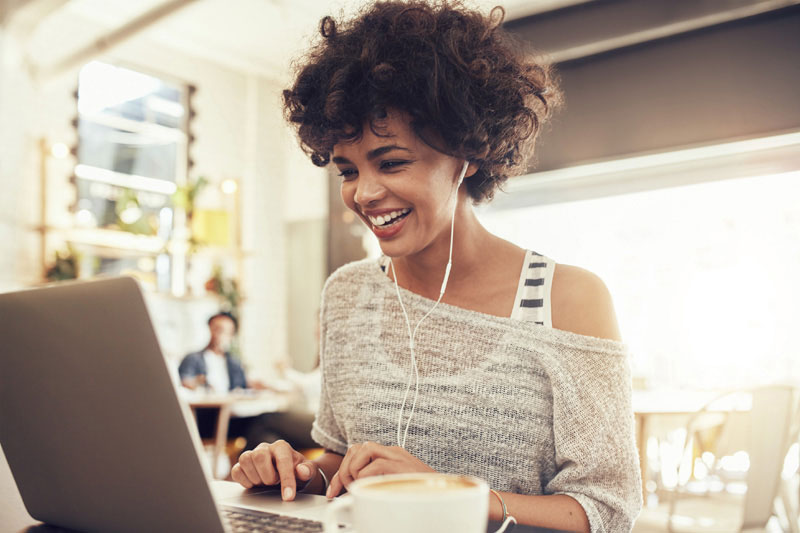 3 Tips for Finding a Summer Job at a Patent Law Firm