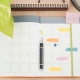 Note-Taking Strategy to Help You Remember